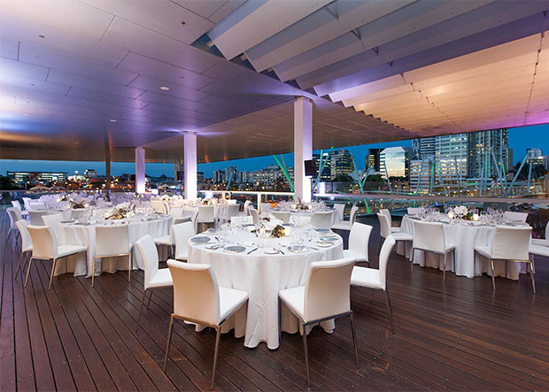 Catering Events Corporate Functions Weddings Launches Qagoma