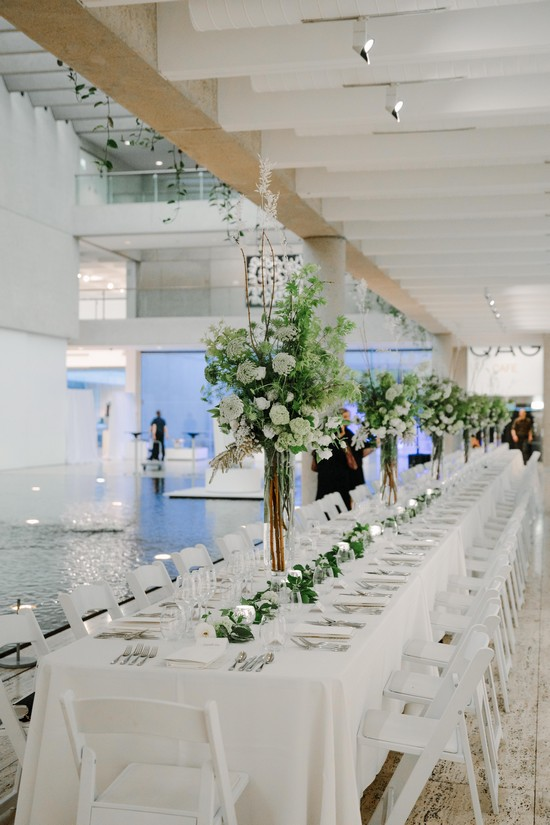 QAGOMA Weddings