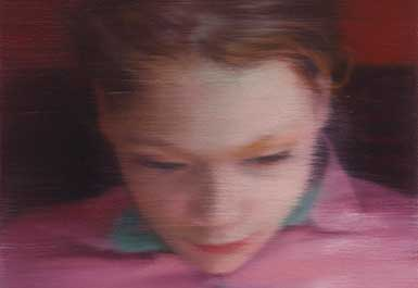 Gerhard Richter, Abstract painting (726) 1990