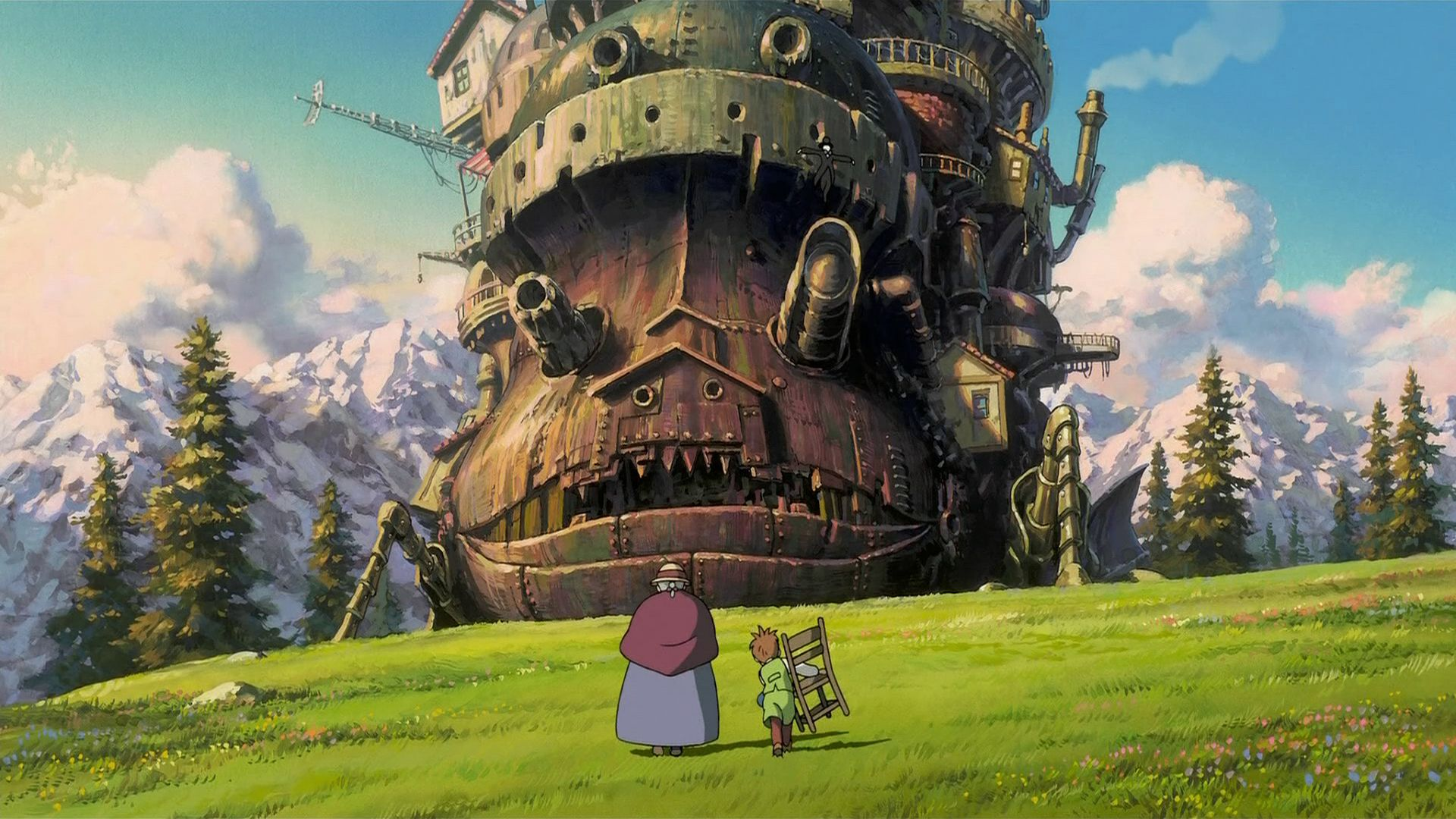 HowlsMovingCastle_source.jpg (1920×1080)